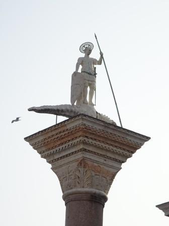 イタリア102.jpg