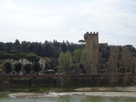 イタリア108.jpg