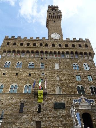 イタリア116.jpg