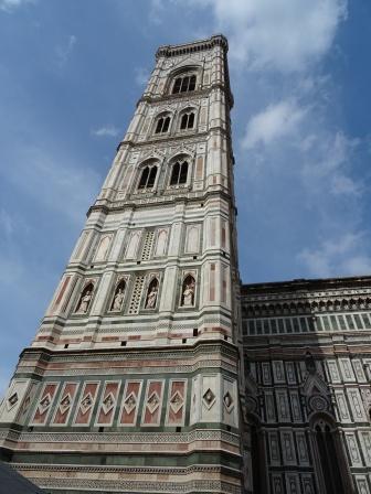 イタリア120.jpg