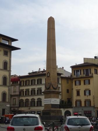 イタリア126.jpg