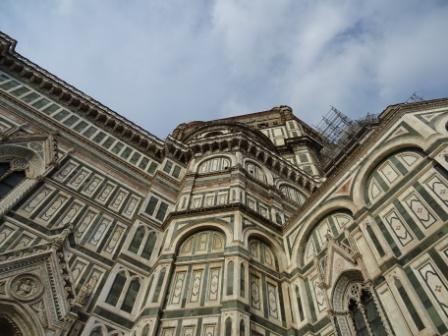 イタリア136.jpg