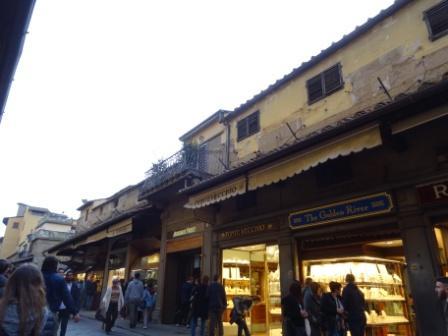 イタリア145.jpg