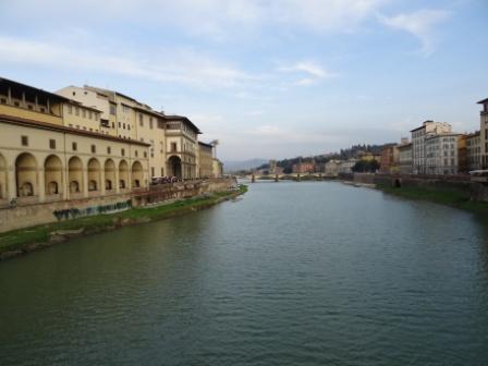 イタリア147.jpg