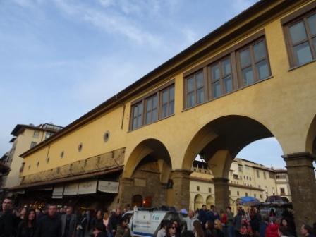 イタリア149.jpg