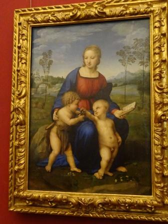 イタリア169.jpg