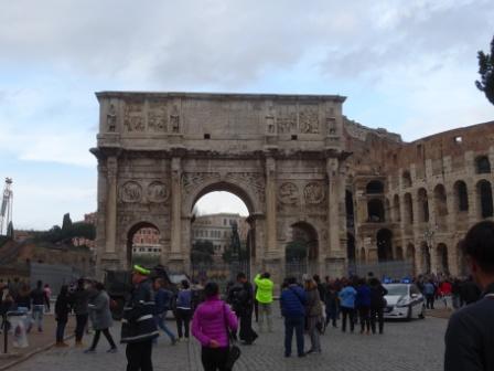 イタリア175.jpg