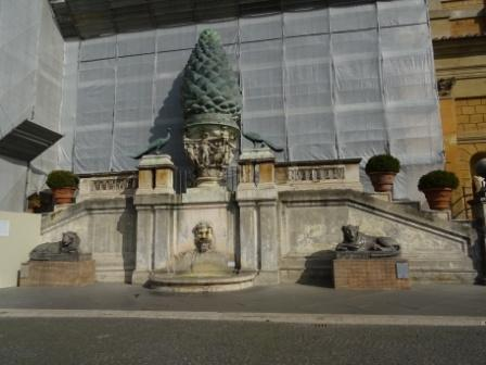 イタリア198.jpg
