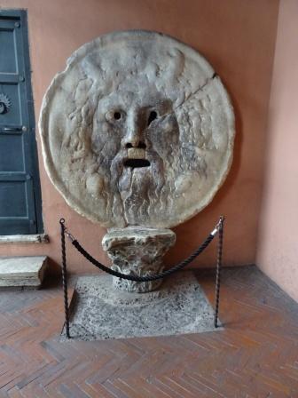 イタリア287.jpg