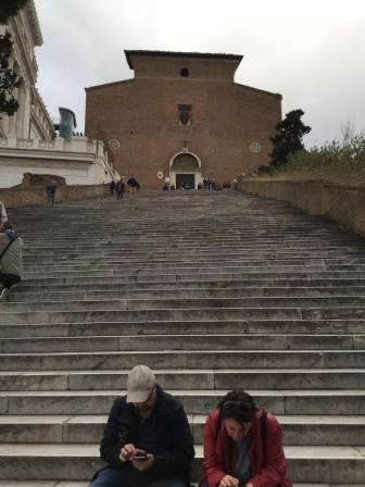 イタリア297.jpg