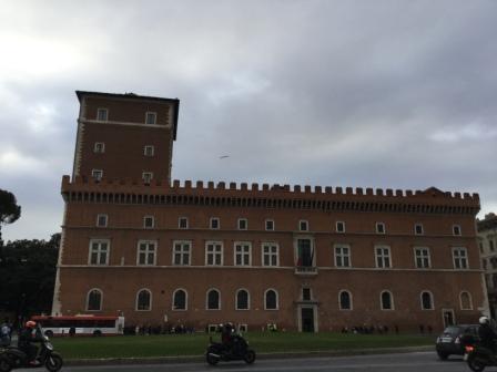 イタリア302.jpg