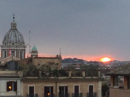 イタリア307.jpg