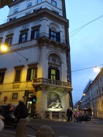 イタリア308.jpg