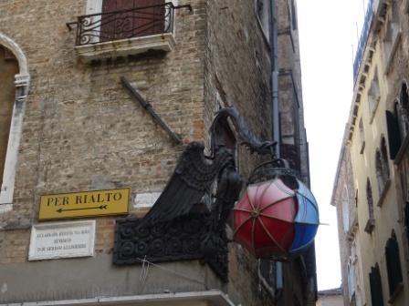 イタリア66.jpg
