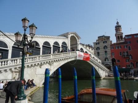 イタリア71.jpg
