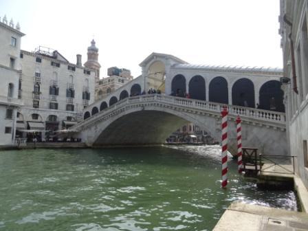イタリア72.jpg