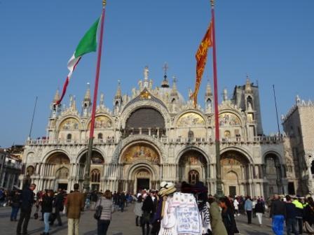 イタリア78.jpg