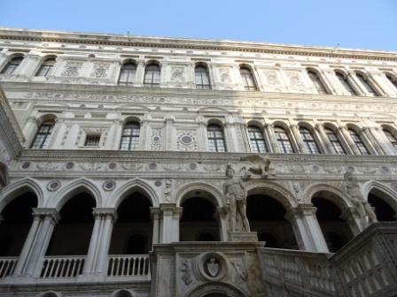 イタリア84.jpg