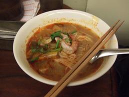 タイ料理2.JPG