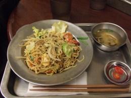 タイ料理3.JPG