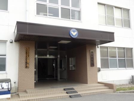 下志津42.jpg