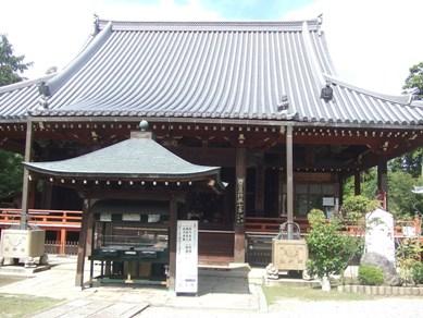 久米寺5.jpg