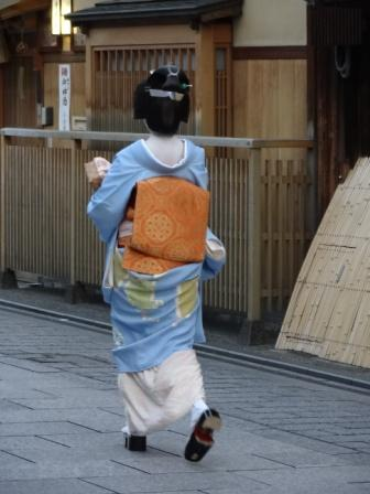 京都19.jpg