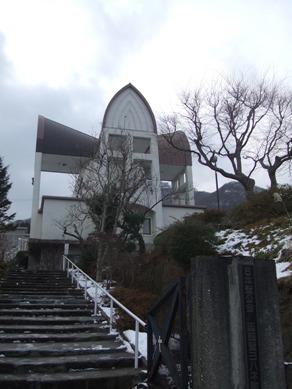 函館1.jpg