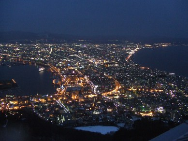 函館11.jpg