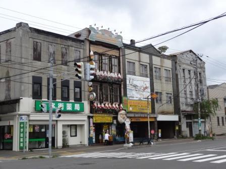 函館27.jpg
