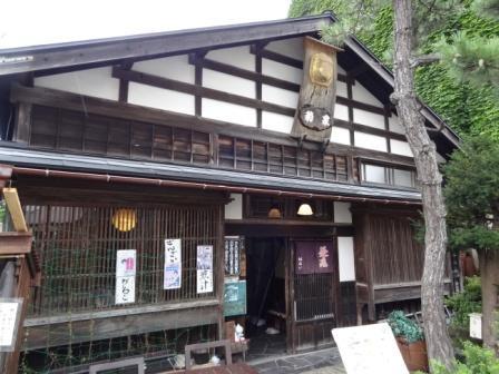 函館32.jpg