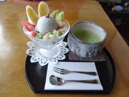 函館37.jpg