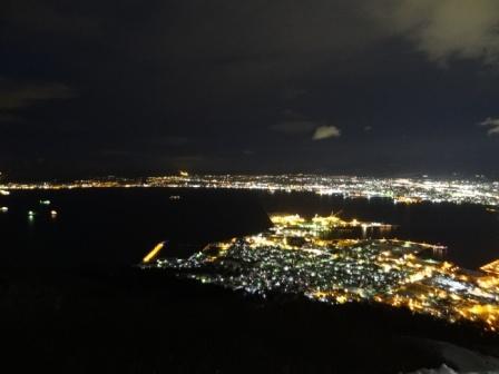 函館47.jpg