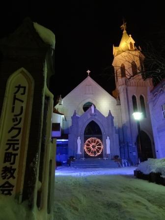函館49.jpg