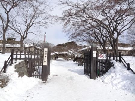 函館58.jpg