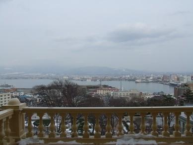 函館8.jpg