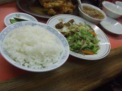 味覚飯店8.jpg