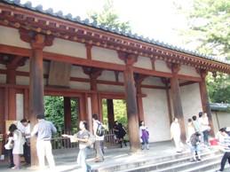 唐招提寺1.JPG
