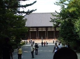 唐招提寺2.JPG