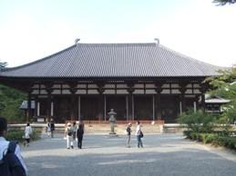唐招提寺3.JPG