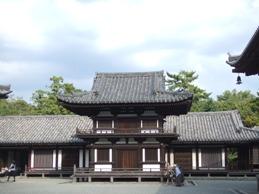 唐招提寺4.JPG