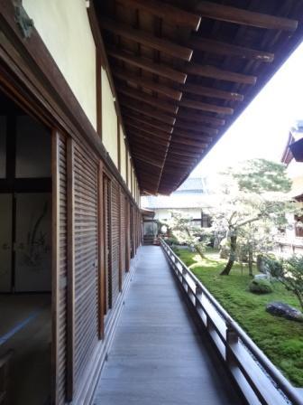 大覚寺11.jpg