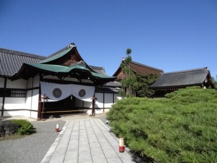 大覚寺2.jpg