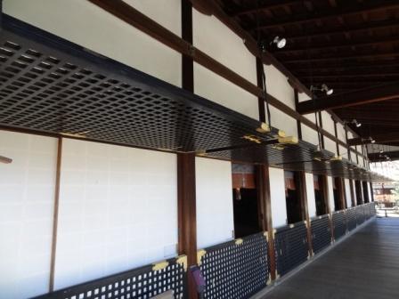 大覚寺5.jpg
