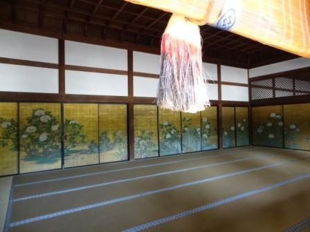 大覚寺7.jpg