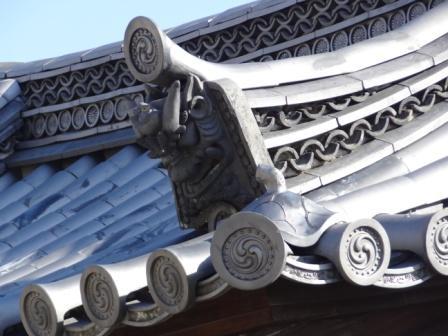 奈良16.jpg