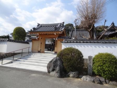 奈良26.jpg