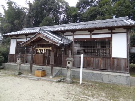 奈良34.jpg