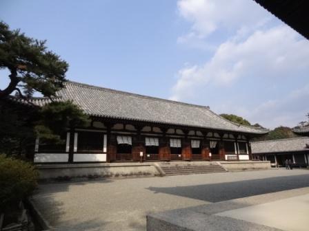 奈良49.jpg