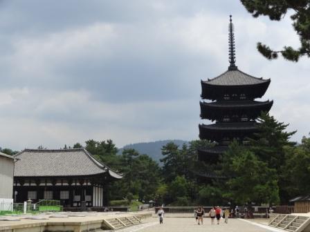 奈良6.jpg